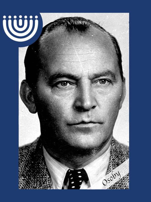Arczyński Marek Ferdynand