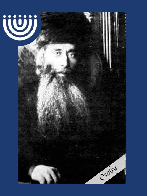 Kornitzer Józef