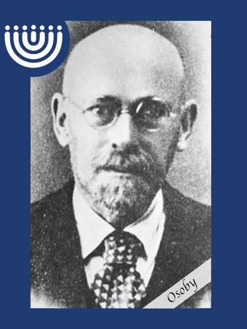 Goldszmit Henryk