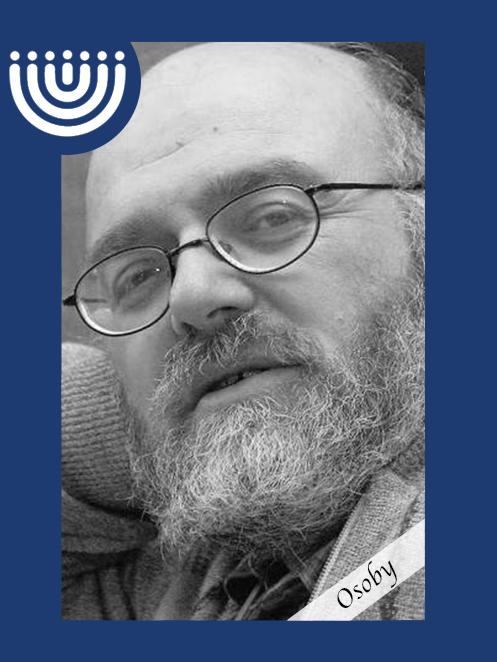 Halkowski Henryk