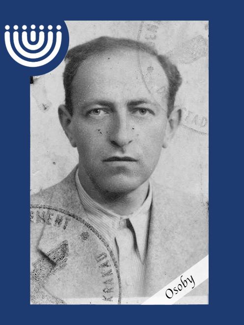 Jakubowicz Maciej