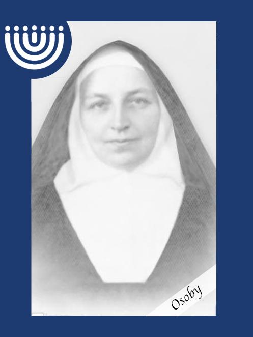 Kierocińska Teresa Janina