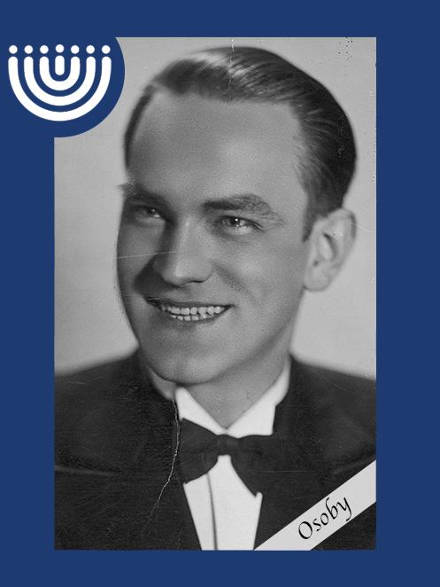 Kruszewski Piotr