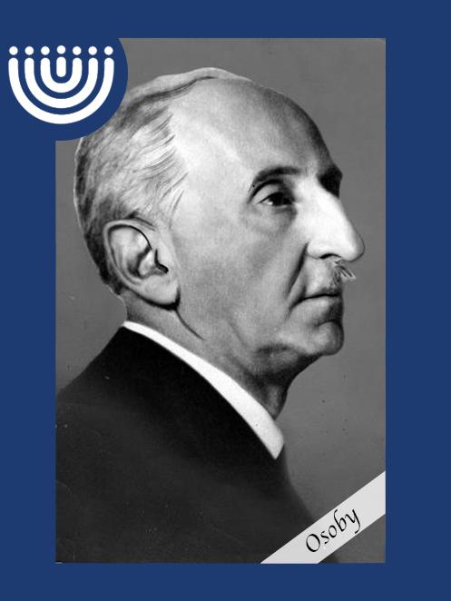 Leśmian Bolesław