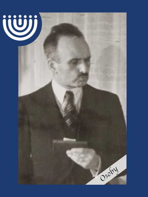 Berman Adolf