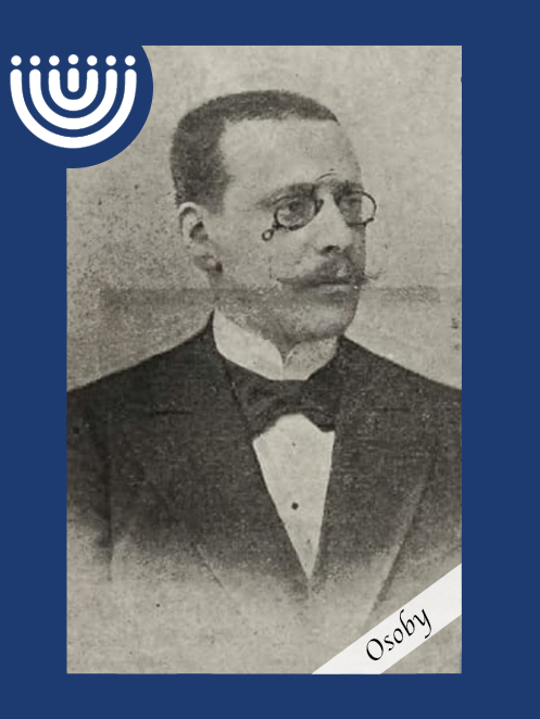 Rosner Aleksander