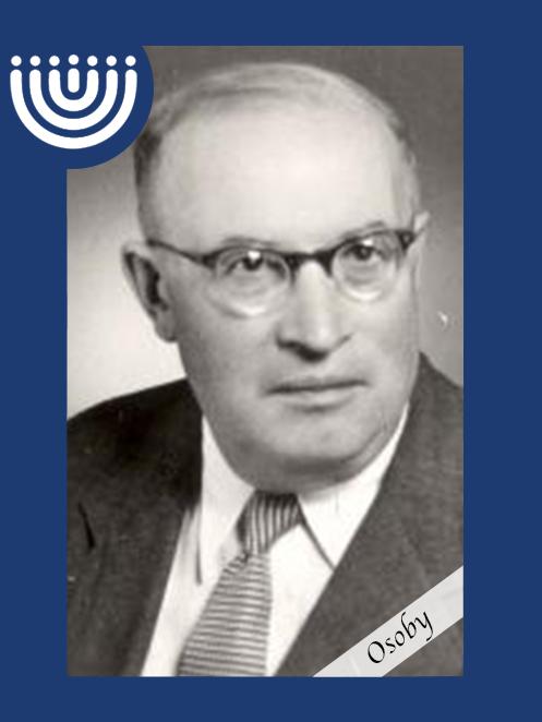Biberstein Aleksander