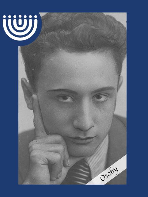 Szpilman Władysław