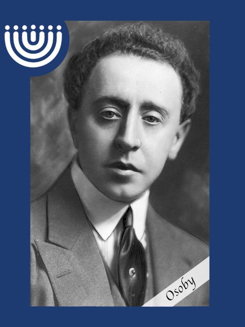 Rubinstein Artur