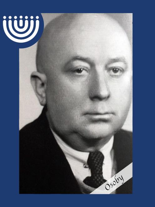 Tadanier Fryderyk