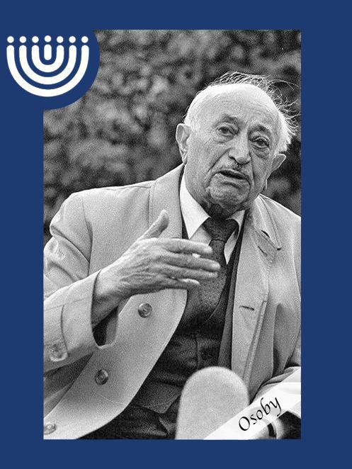 Wiesenthal Szymon
