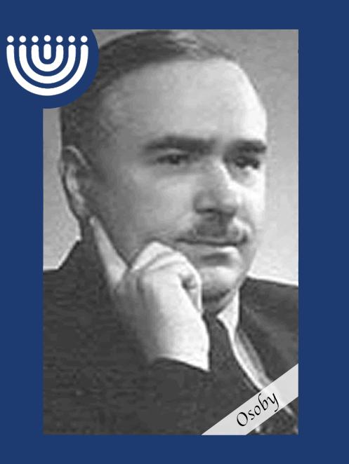 Żurowski Ludwik