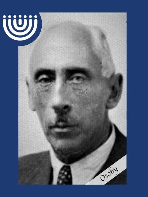 Siódmak Adolf